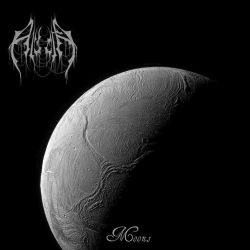 Review for Aludra - Moons