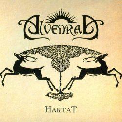 Review for Alvenrad - Habitat