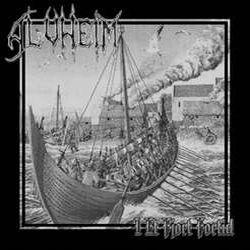 Review for Alvheim - I Et Fjort Fortid