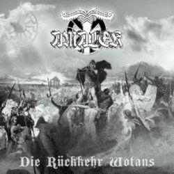 Review for Amalek - Die Rückkehr Wotans