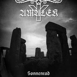 Review for Amalek - Sonnenrad