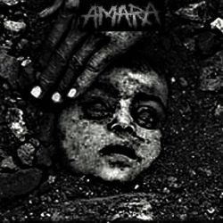 Review for Amara - Demo BC II
