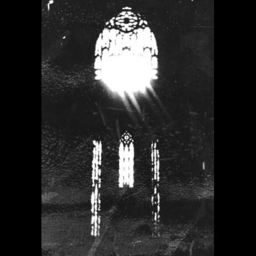 Amargura - L'Astre Mort