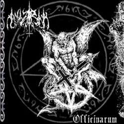 Review for Amazarak (BRA) - Officinarum