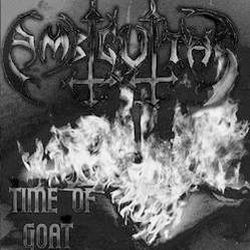 Review for Ambiguitas - Time of Goat