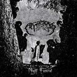 Reviews for Ambroz - Night Funeral