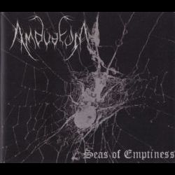 Review for Amduatum - Seas of Emptiness