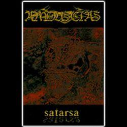 Review for Amduscias (RUS) - Satarsa