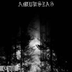 Review for Amdusias - Evil