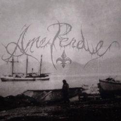 Review for Âme Perdue - Âme Perdue