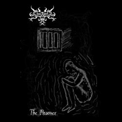Review for Amelnakru - The Prisoner