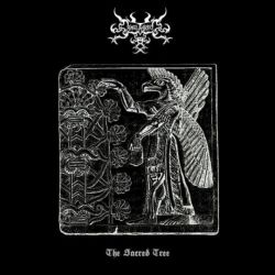 Reviews for Amelnakru - The Sacred Tree