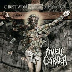Review for Amen Corner - Christ Worldwide Corporation
