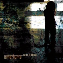 Reviews for Amertume - Fables et Délabre