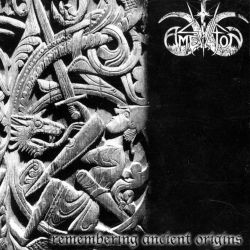 Review for Amestigon - Remembering Ancient Origins