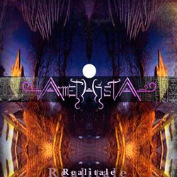 Review for Amethista - Realitale