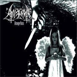 Review for Amezarak / Амезарак - Angelus