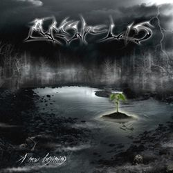 Review for Amghelis - A New Beginning