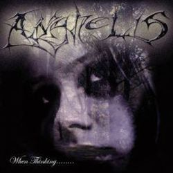Review for Amghelis - When Thinking...