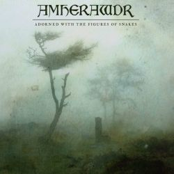 Review for Amherawdr - Adorned with the Figures of Snakes