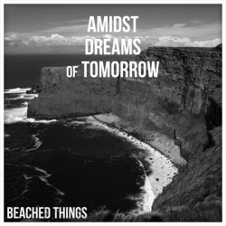 Reviews for Amidst Dreams of Tomorrow - Beached Things