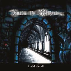 Review for Amidst the Withering - Ars Moriendi