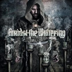Review for Amidst the Withering - The Dying of the Light