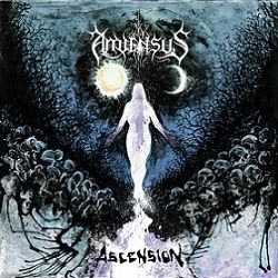 Review for Amiensus - Ascension