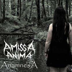 Review for Amissa Anima - Anamnesa