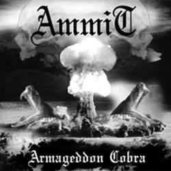 Review for Ammit - Armageddon Cobra