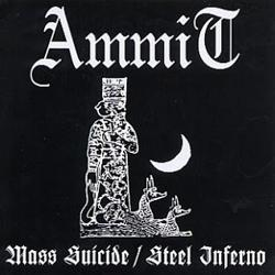 Review for Ammit - Mass Suicide