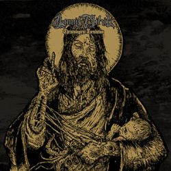 Review for Amnis Nihili - Christological Escalation