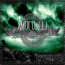 Review for Amocualli - Tlayoualotl