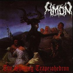 Review for Amon (CHE) - The Shining Trapezohedron