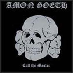 Review for Amon Goeth - Call the Master