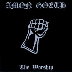 Review for Amon Goeth - The Worship