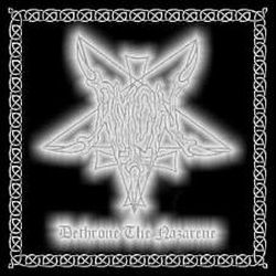Review for Amon (POL) - Dethrone the Nazarene