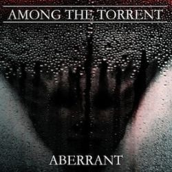 Review for Among the Torrent - Aberrant
