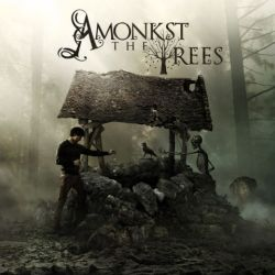Review for Amonkst the Trees - Amonkst the Trees