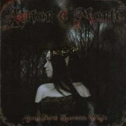 Review for Amor e Morte - About These Thornless Wilds