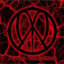 Amortez - Anno Diabolica