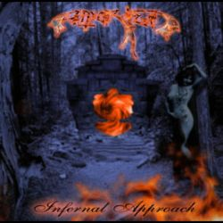 Review for Amortez - Infernal Approach