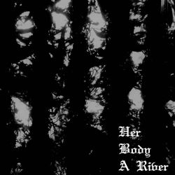 Review for AMOVR - Her Body a River