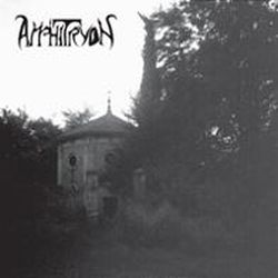 Review for Amphitrium - Amphitryon