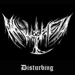 Review for Ampulheta - Disturbing
