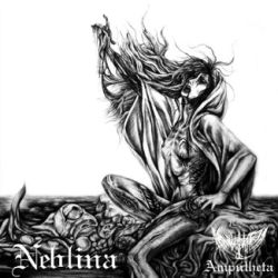 Review for Ampulheta - Neblina