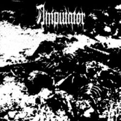 Review for Ampütator - Ampütator