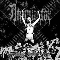 Reviews for Ampütator - Deathcult Barbaric Hell