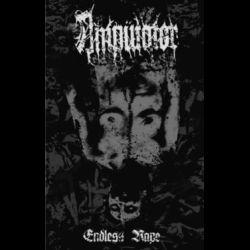 Reviews for Ampütator - Endless Rape