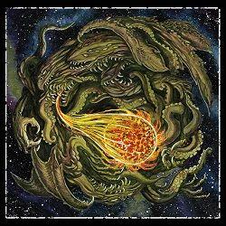 A.M.S.G. - Hostis Universi Generis